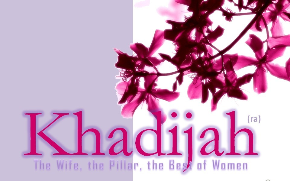 7-Remarkable-Things-about-Khadijah-.jpg
